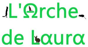 L'Arche de Laura – Pension pour animaux